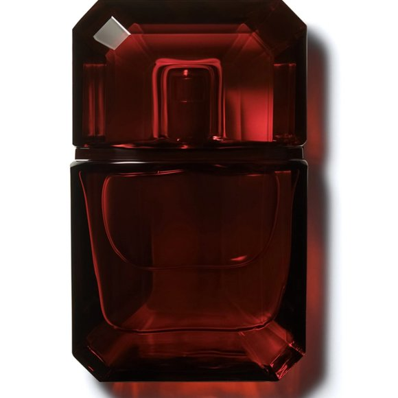 KKW Fragrance Kourtney Ruby Diamond